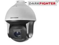Darkfighter IP - 2MP_0