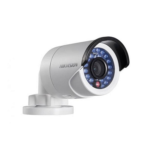 Darkfighter 2 MP Ultra-Low Light Network Bullet Camera_7